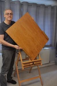 2-board